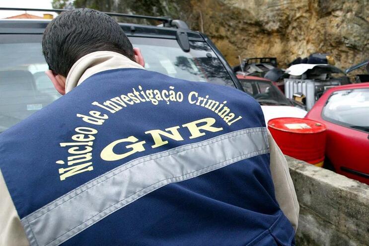 GNR desmantela esquema de prostituição na Maia