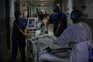 Sem confinamento, doentes nos cuidados intensivos seriam três vezes mais