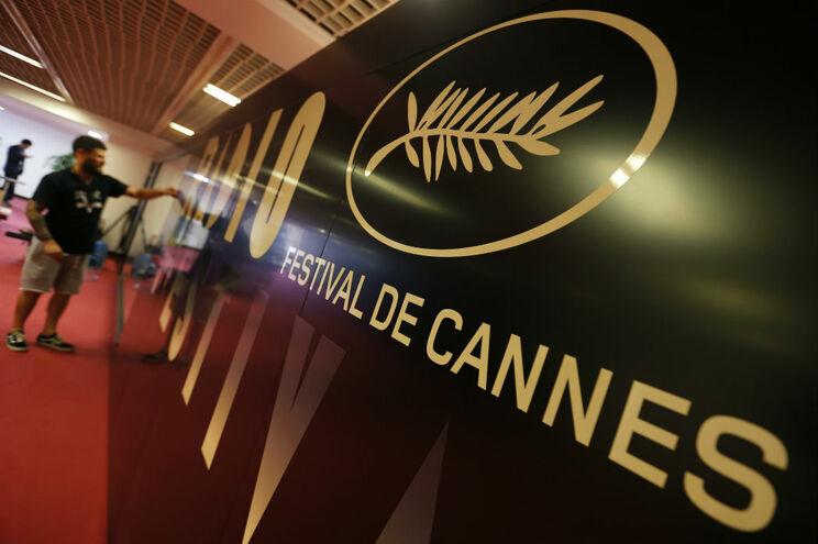 Festival de Cinema de Cannes decorrerá de 14 a 25 de maio