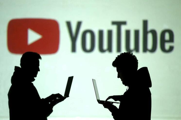 YouTube vai remover conteúdos discriminatórios e promotores de ódio