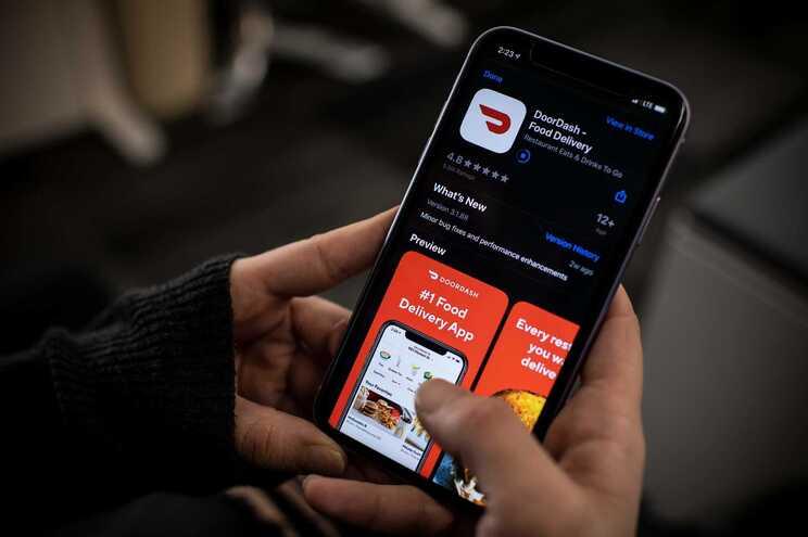 """Smartphone"" tornou-se instrumento indispensável"