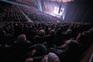 Governo garante pagamento integral a artistas cujos espetáculos sejam cancelados