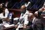 Philonise Floyd foi ouvido pelo Comité Judiciário da Câmara dos Representantes