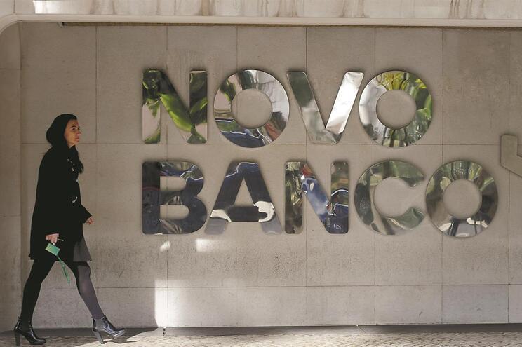 Novo Banco herdou do BES empréstimo com garantias duvidosas