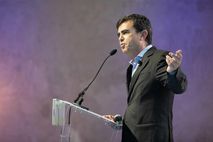 José Fragoso