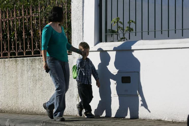 Empresas de Braga e Famalicão dão manhã livre aos pais no 1.º dia de aulas
