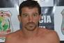 Tiago Filipe Ribeiro Marques (31 anos) foi detido na segunda-feira à noite