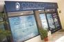 Ministério Público abriu 50 inquéritos por propagação de doença