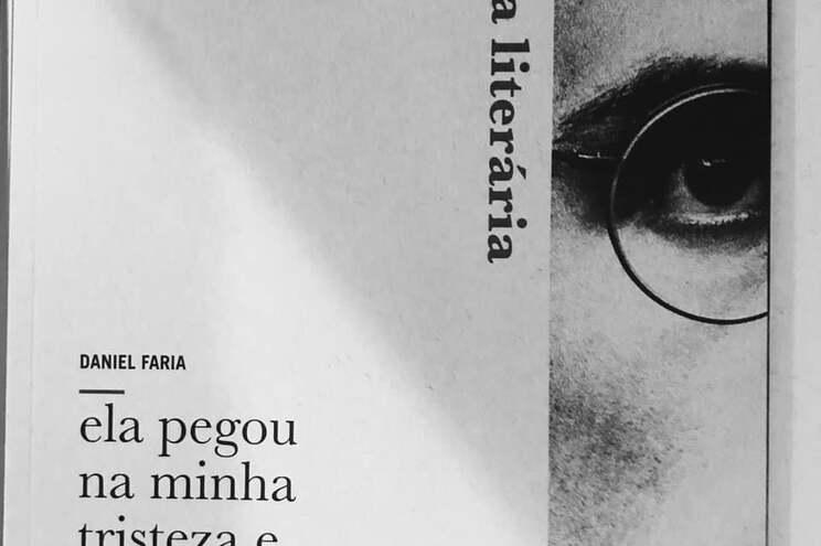 """Quinto número da """"Gazeta Literária"""" já está à venda"""