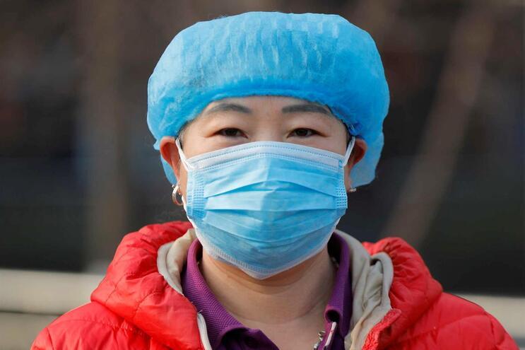 Até hoje há reportados mais de 73 mil casos em mais de 25 países e mais de 1800 mortes