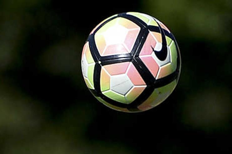 Siga em direto o Feirense - F. C. Porto