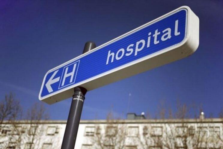 Hospitais ainda não garantem assistência espiritual e religiosa a todas as crenças