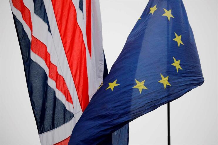 Divórcio entre Reino Unido e União Europeia será consumado às 23 horas, meia-noite em Bruxelas
