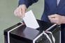 Pandemia vai implicar novos procedimentos nas eleições