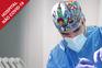 O médico dentista pode colocar os implantes dentários no mesmo dia?