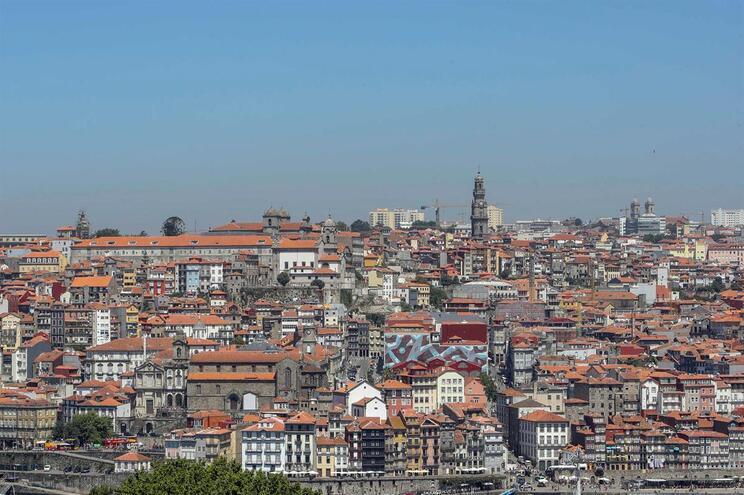 """Troika analisou """"riscos"""" do aumento dos preços no mercado imobiliário"""