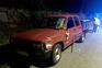 Motociclista morre em choque com carrinha em Vila Verde