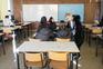 Docentes e pais concordam que Secundário deve ser prioridade