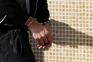 Prisão preventiva para homem que agredia os pais de 60 e 65 anos