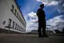 336 casos positivos entre reclusos e trabalhadores ligados àsprisões