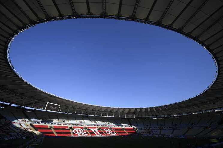 CBF autoriza o Atlético Goianiense a jogar com quatro jogadores infetados