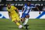 F. C. Porto vence Paços de Ferreira e aumenta distância na liderança