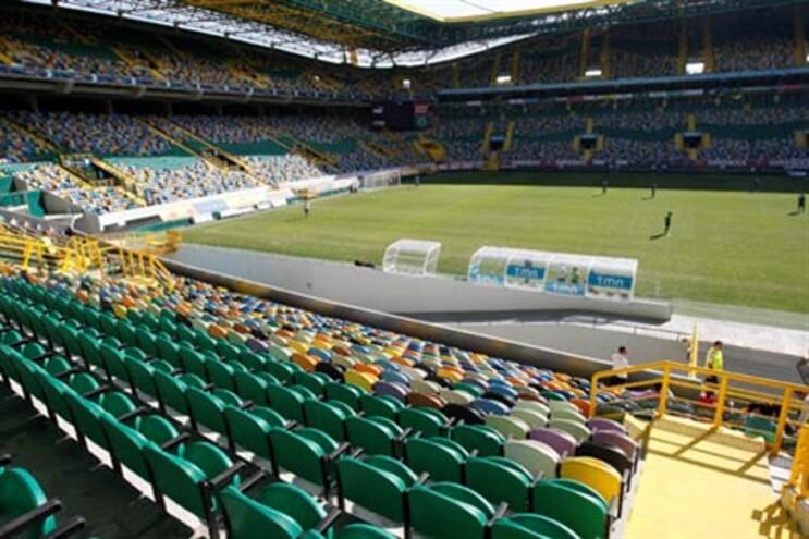 """Sporting reage com """"perplexidade"""" ao acórdão do caso e-Toupeira"""