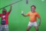 Sadio Mané publicou um vídeo para celebrar o título do Liverpool