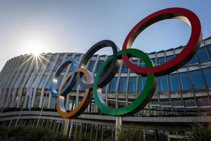 Ruth Jebet campeã olímpica dos 3000 metros obstáculos está em vias de falhar Tóquio2020 devido a doping