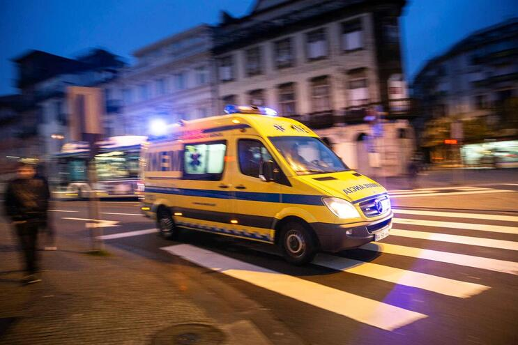 Equipamentos distribuídos pelas ambulâncias apresentam várias falhas