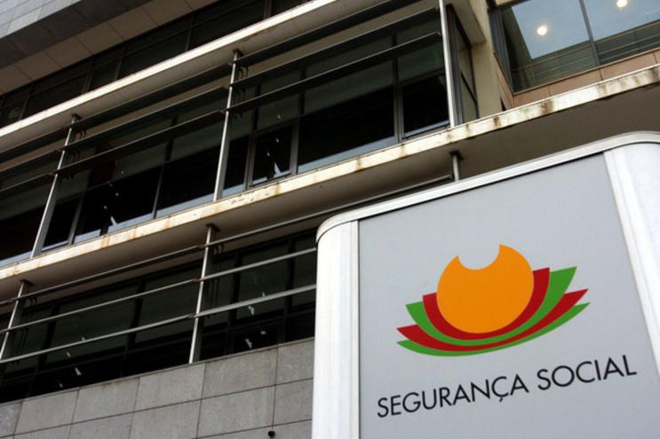 Informação foi divulgada pelo Ministério do Trabalho, Solidariedade e Segurança Social