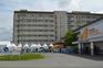 A luta dos profissionais de saúde contra a Covid-19 foi homenageada em Beja