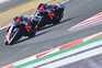 Miguel Oliveira em quinto no GP da Riviera de Rimini