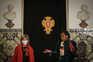 Ministra da Saúde e ministra da Justiça foram recebidas em Belém