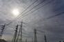 Preço da eletricidade no mercado grossista cai 33% para 23,26 euros/MWh
