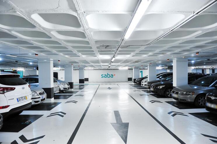 O acordo com a Saba permitirá à EDP Comercial  atingir mais de 250 postos de carregamento contratados