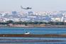 Aeroporto do Montijo faz disparar negócio das casas de luxo