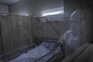 Região tem capacidade para chegar às 301 camas de cuidados intensivos