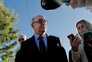 Entre os acusados estão o ex-ministro da Defesa Azeredo Lopes
