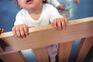 26 crianças que frequentam a creche e o jardim-de-infância do Lar do Comércio estão a cumprir quarentena