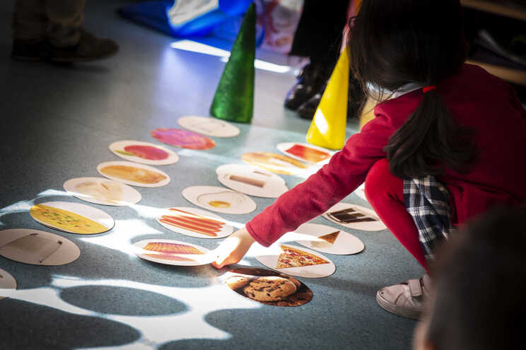 """Fenprof sobre reabertura de jardins de infância: """"Testagem generalizada será muito importante"""""""