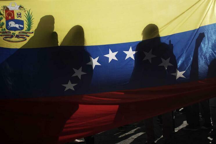 Jornalismo está limitado e bloqueado na Venezuela, denuncia ONG