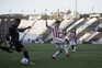 TAS anula retirada de sete pontos ao PAOK