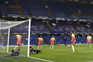 O Chelsea venceu, esta quinta-feira, o Liverpool