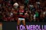Rafinha deixa Flamengo e reforça Olympiakos de Pedro Martins