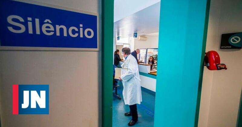 Sarna atinge utentes e profissionais em Hospital no Funchal