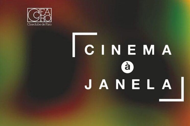"""Primeira sessão do ciclo """"Cinema à Janela"""" vai contar com curtas-metragens de Charlie Chaplin"""