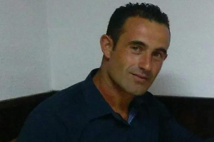 Filipe Casinha