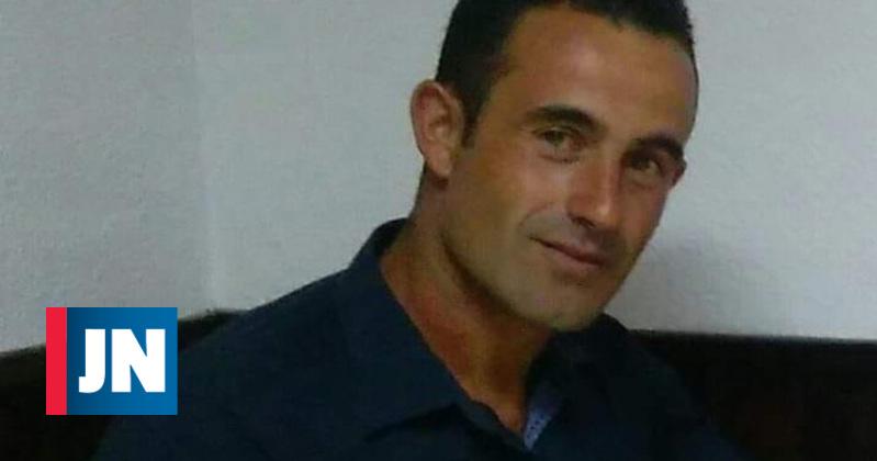 Homem desaparecido em Aljezur foi encontrado com ferimentos