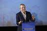 ICA apoia nove projetos para televisão com 2,4 milhões de euros